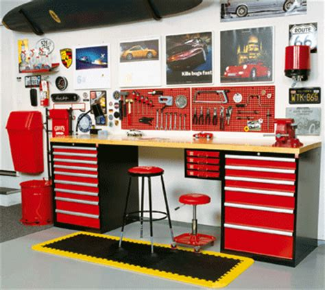 Garage Workers by Pdf Diy Workbench Garage Plans Diy Free How To Build A