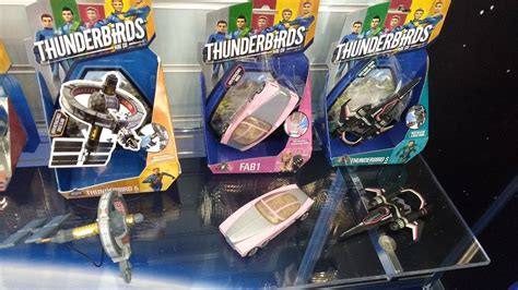 go toys thunderbirds are go 2015 toys www imgkid the image kid has it