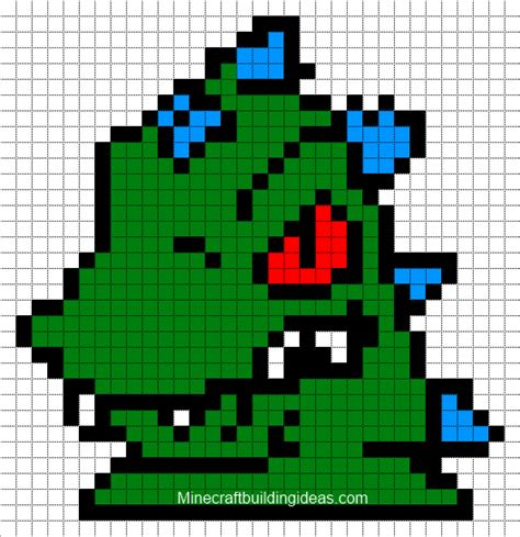 pixel templates minecraft pixel templates august 2012