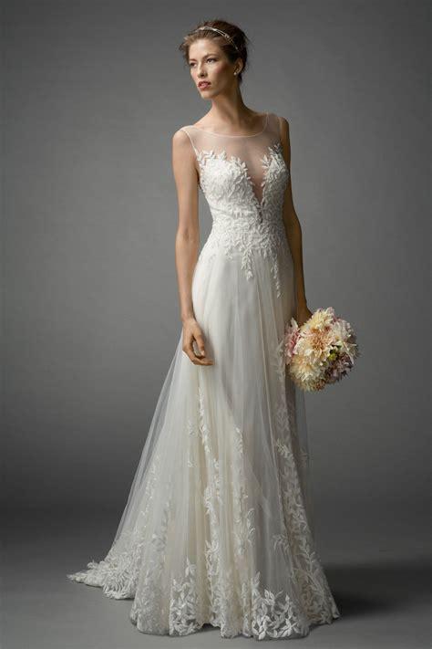 wedding dresses dallas stardust celebrations