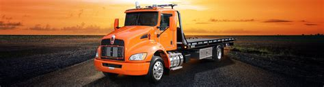 kenworth trucks near me 100 kenworth service near me family owned and