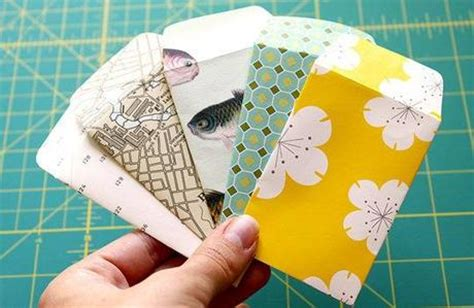 What Things Can You Make With Paper - the world s top 10 best things to make with used wrapping
