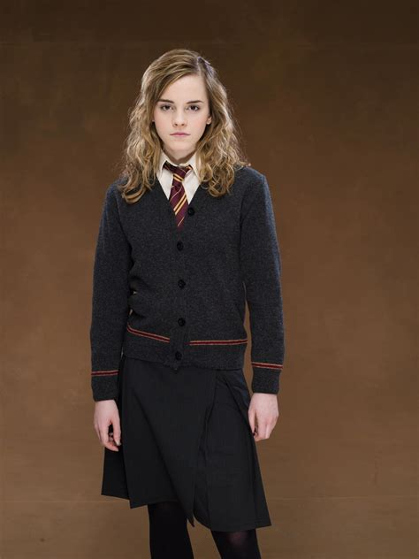 hermione granger images the gallery for gt hermione granger chamber of secrets