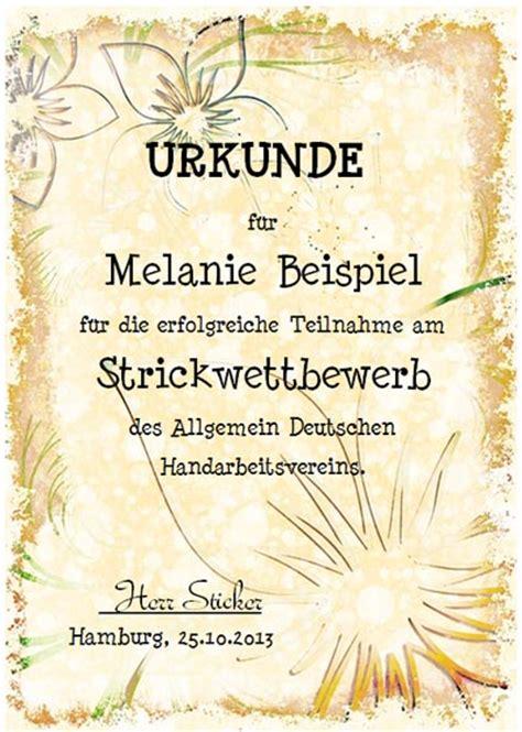 Word Vorlage Urkunde Kegeln Word Vorlagen Urkunden Geburtstag Einladung Picture Car Interior Design
