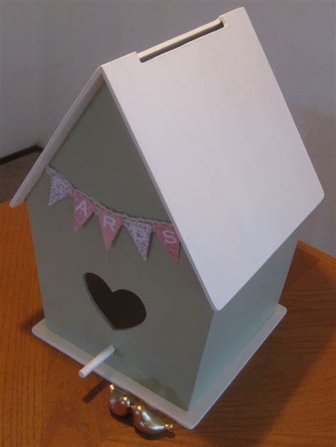 diy birdhouse card box cost to build a 10x12 shed free