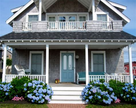 blue house white trim front door cape cod home grey home blue door white trim dream