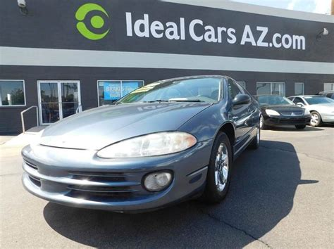 2002 dodge intrepid motor for sale dodge intrepid cars for sale