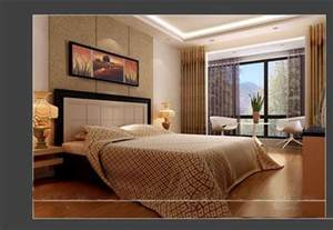 Decorating Images For Home by Asma Rehan Current Trends In Home Decor