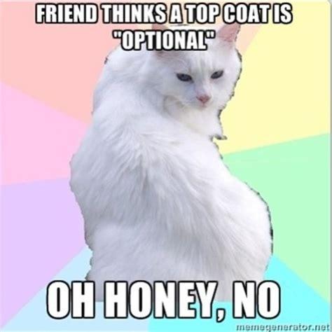 Funny Nail Memes - nail polish quotes and sayings quotesgram
