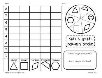 hexagon pattern block worksheet free worksheets 187 pattern block worksheets kindergarten