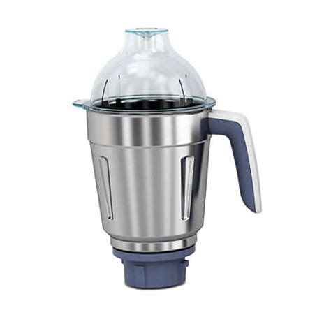 Mixer New Viva philips viva collection mixer grinder hl7699 lakwimana