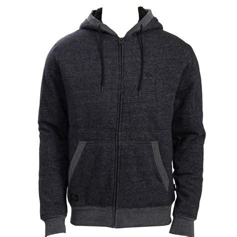 Hoodie Sweater Dc 3 sweatshirt