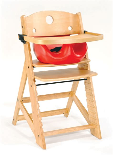 special tomato height right chair special needs high