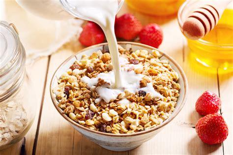 zuccheri alimenti e allerta per lo zucchero nella dieta bisogna ridurre la