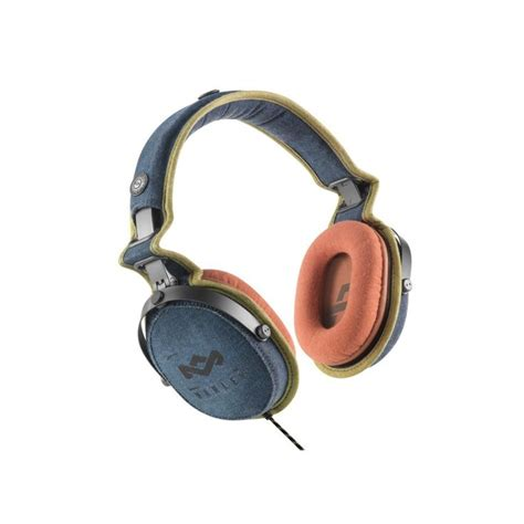 Beats By Dre Günstig 2799 by 77 Best House Of Marley Images On In Ear