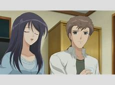 Watch Myself; Yourself Episode 13 Online - Bonds | Anime ... Nanaka Episode 1