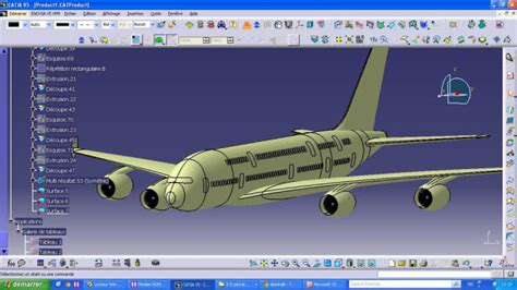 design engineer airbus boeing airbus and the hardship of dealing with plm