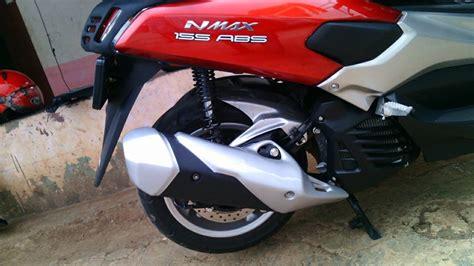 Cover Knalpot Nmax 2 cover knalpot nmax warungasep