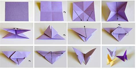 origami 3d mariposa butterfly tutorial mariposa origami buscar con google paula pinterest