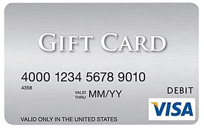 Visa Gift Card Where To Buy - where to buy pin enabled gift cards for manufactured spend