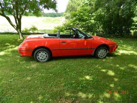 all car manuals free 1992 mercury capri transmission control find used 1992 mercury capri convertible in brownstown illinois united states