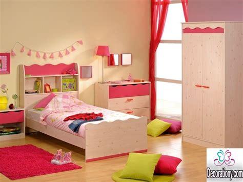 teen girl room ideas 35 gorgeous teen girl room ideas 2016 decoration y