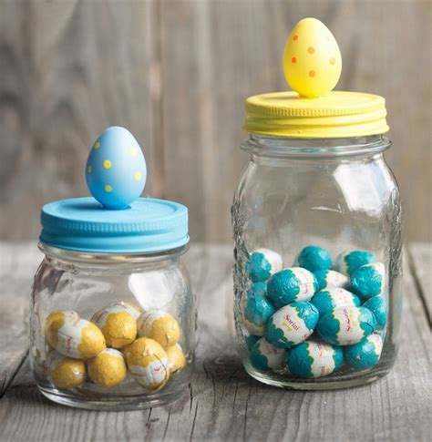 Diy Home Decor Gifts by 12 Diy Easter Home Decorating Ideas Simple Yet