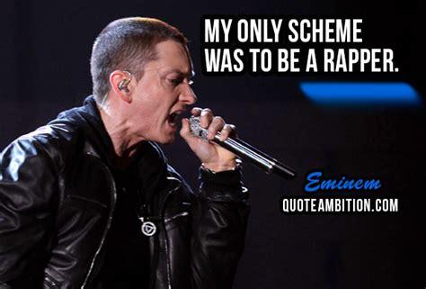 eminem quotes 2017 70 best eminem quotes on life music success
