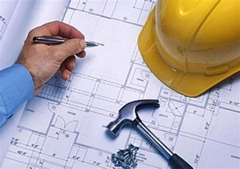 planning applications submitted  mid sussex district