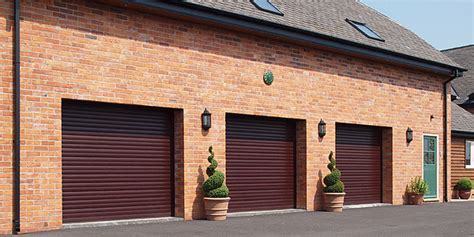 garage door security system garage doors 1st choice security systems bedfordshire