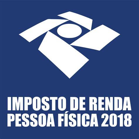 valores para declarar 2016 colombia imposto de renda 2018 quem precisa declarar passo a passo