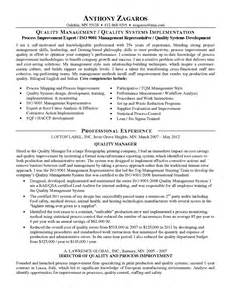 Implementation Specialist Cover Letter by Resume For Qa Tester Ebook Database
