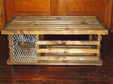 Rustic Coffee Table Ideas Coffee Table Awesome Design Ideas Of Rustic Coffee Tables Rustic Coffee Tables In Wood And Iron