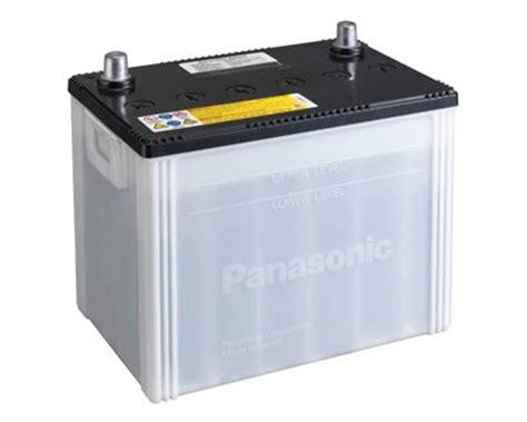 Panasonic Hair Dryer Hong Kong panasonic hk eh 5164 hair dryer panasonic