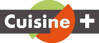 cuisine canalsat the branding source logos cuisine and maison