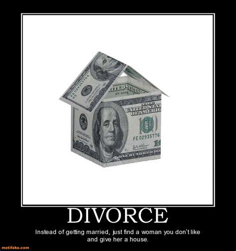 Memes About Divorce - divorce meme memes