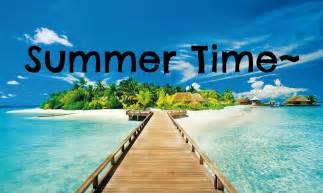 of summer know food and living habits in summer season healthy minute