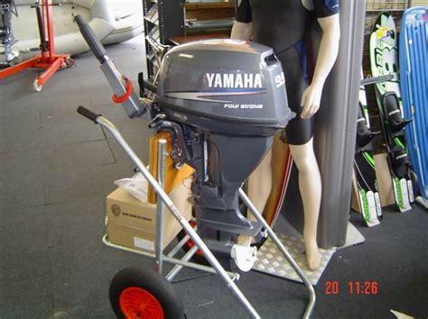 goedkope buitenboordmotor tweedehands yamaha honda mercury tohatsu suzuki buitenboordmotor voor