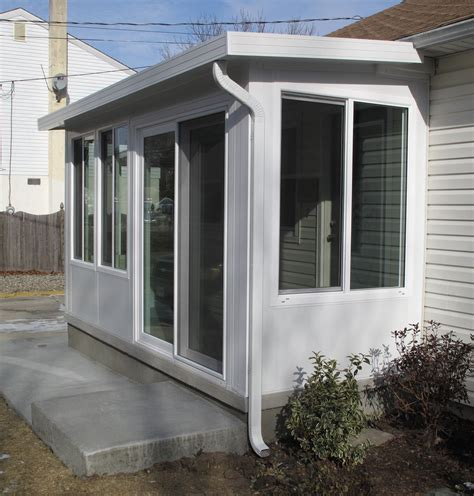 Patio Rooms by Patio Rooms Sunrooms Enclosures Cape May Nj Photo