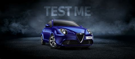 Mito A 700 By Kent Store finance offers mito 4c giulietta alfa romeo uk