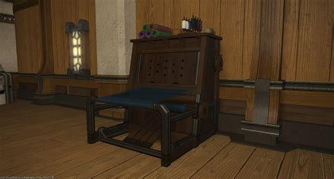 woodworking ffxi ffxiv woodworking bench with simple styles in canada