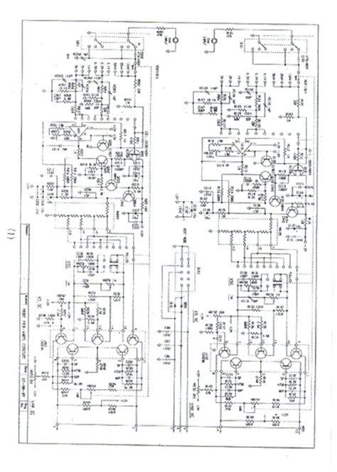 topward   mhz circuit diagram service manual