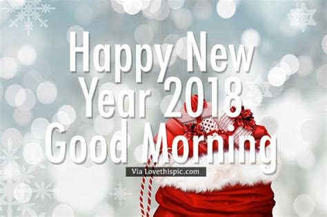 happy  year  good morning pictures   images  facebook tumblr pinterest