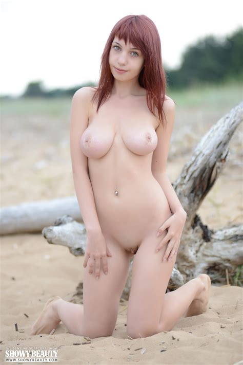 Nude Firm Puffy Tits Of Teens Young Girl Posing Nude Her Puffy Young Breasts