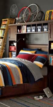 30 awesome teenage boy bedroom 30 awesome teenage boy bedroom ideas design bump