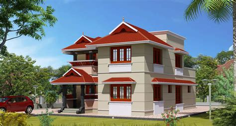 modern kerala house design 2013 at 2980 sq ft