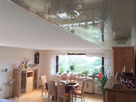 wohnzimmer dortmund wohnzimmer dortmund interesting aus naturstein rainforest