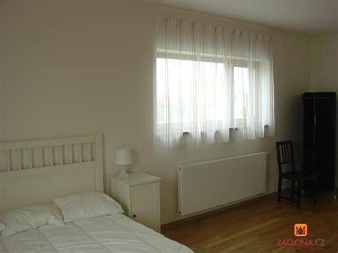 elegante schlafzimmer vorhänge schmale r 228 ume einrichten