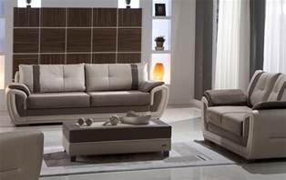 top 10 us furniture brands gee medium