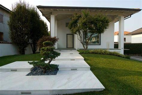 terrazzi attrezzati un giardino moderno mario frau
